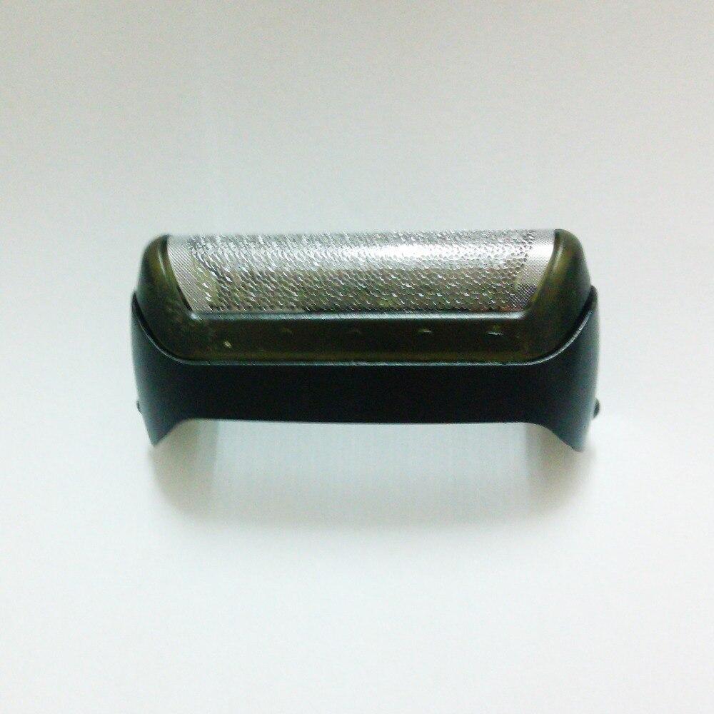 New 10B/20B Shaver Foil for B RAUN CruZer3 Z4 Z5 180 190 1735 1775 Z40 1000 shaver razor цена и фото