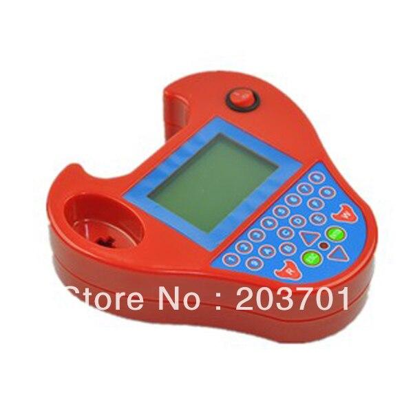 ФОТО mini ZED BULL latest Functional auto Key Programmer zed-bull mini version mini zedbull pro
