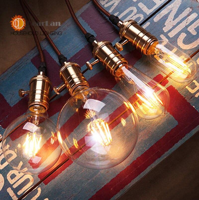Special Wholesale Promotion Bulbs,Fashional Good Looking LED Bulbs With E14/E27 220V LED New Light Bulb Fixtrure Decor[BD-52]