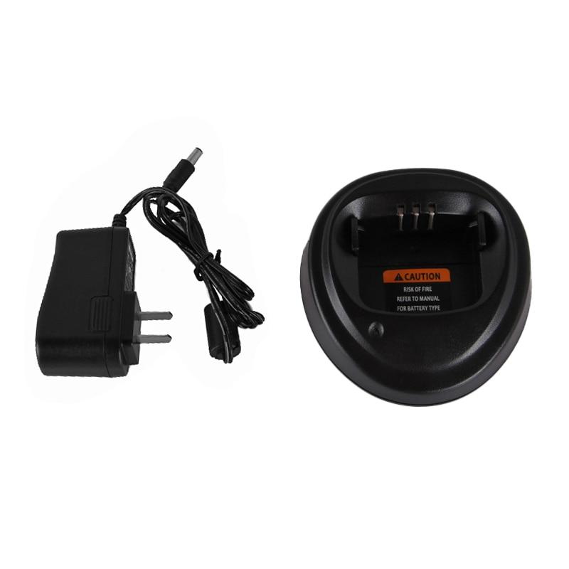 bilder für Desktop-ladegerät dock adapter für motorola Gp3688/3188 PR400 EP450 CP040/150/160/180/200/380 radio