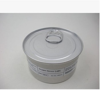 For the Germany IT Industrial Oxygen Sensor I-01 GAS sensor original  Free Shipping