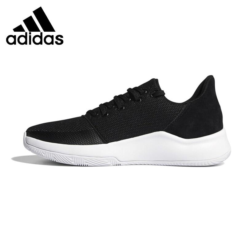 b595b2768b5 Original New Arrival 2018 Adidas Neo Label SPEEDBREAK Men s Skateboarding  Shoes Sneakers