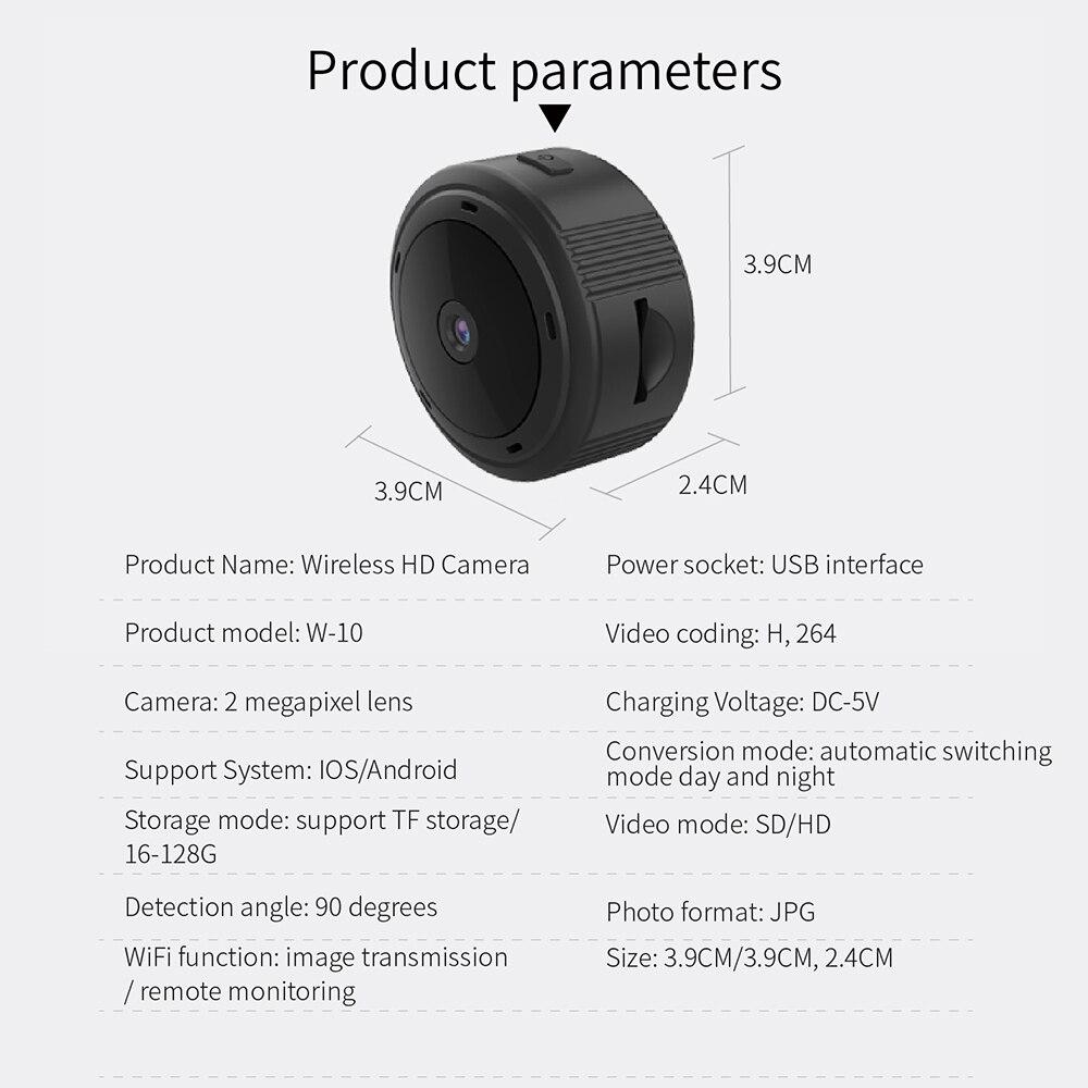 mini spy camera (7)