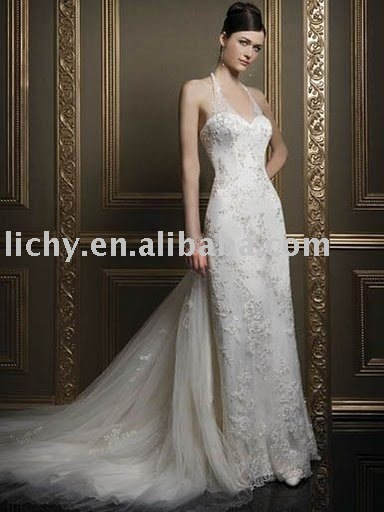 Newest charming wedding dress,2010 new style wedding dress,High quality latest bridal wedding dress,lyc3462