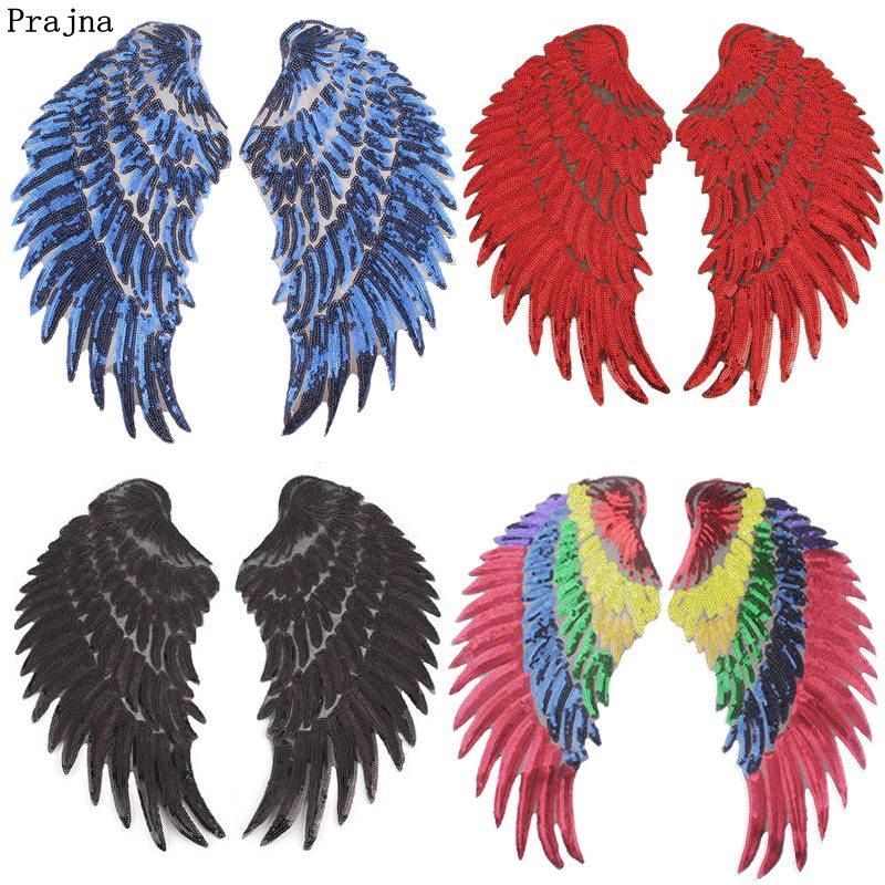 нет, заходл, картинки крыльев ангела на одежде речь