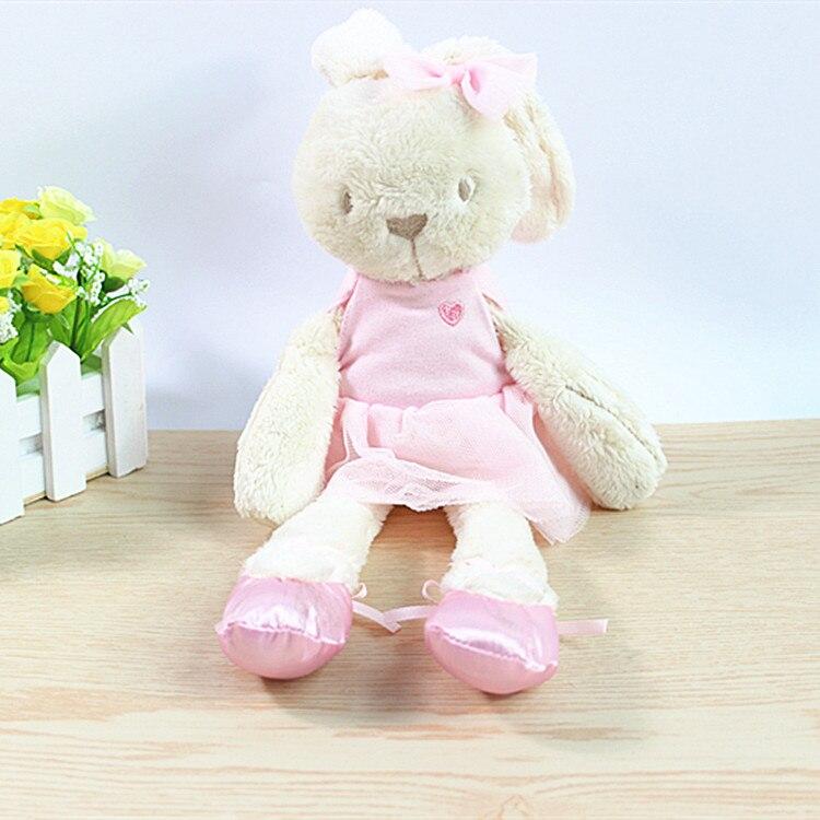 Candice Guo! Mais recente chegada super fofo brinquedo de pelúcia - Brinquedos para crianças