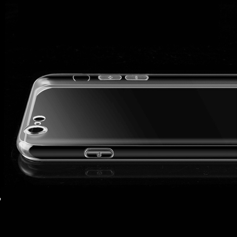 iphone 7 случай с доставкой из России