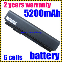 JIGU Replacement Laptop Battery for Dell 062VRR  127VC  312-1008 451-11468 6DN3N  for Inspiron 1470 1470n 14z  1570 1570n 15z