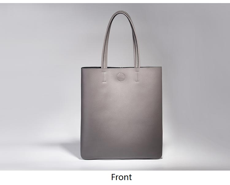 High Quality tote brand