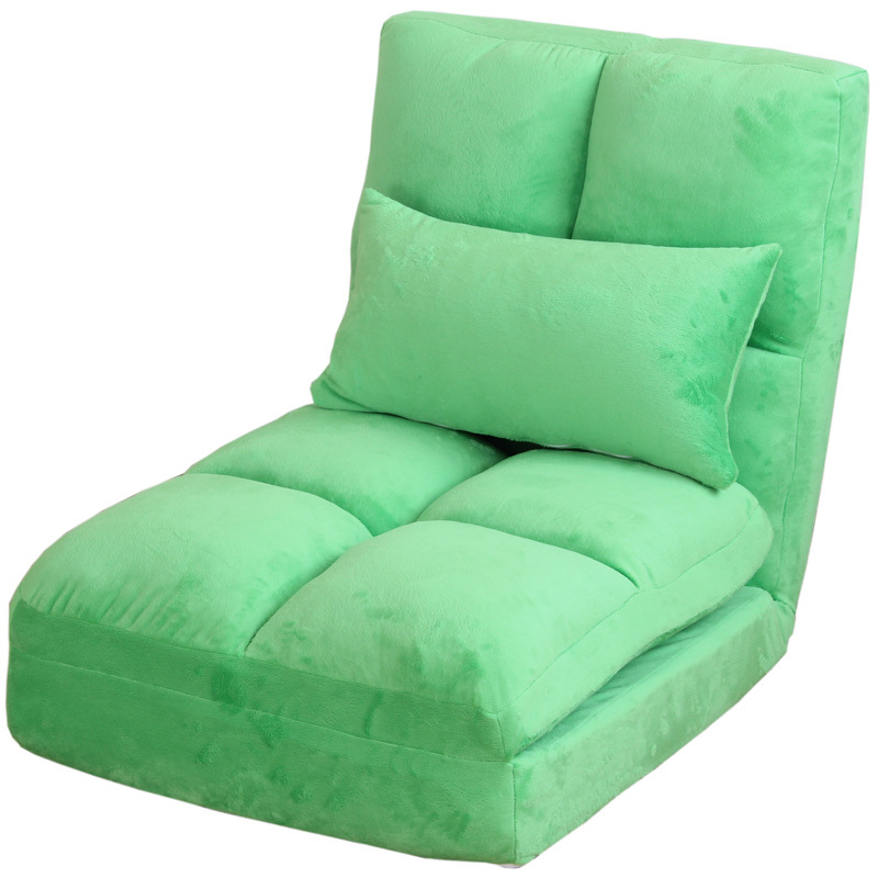Armchair sofa bed australia sofa menzilperde net for Sofa bed australia