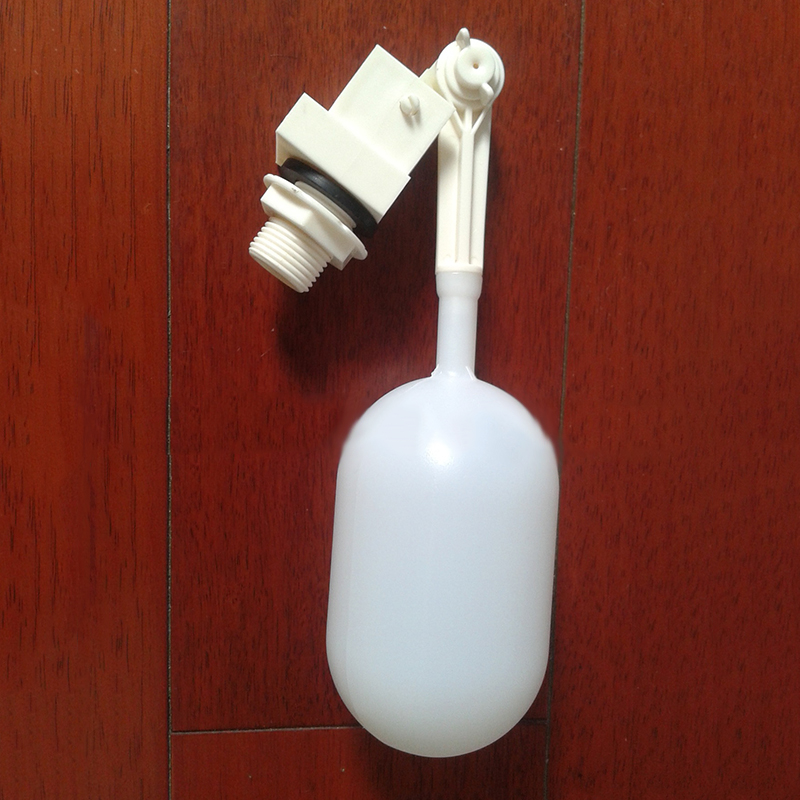 """Stable Float  Ball Valve Shut off 1//2/"""" Auto Fill Feed Humidifier tank Water PLV"""
