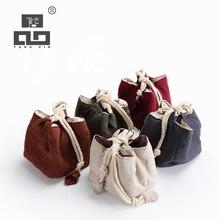 TANGPIN чай cozies сумки для хранения одежды коробка для хранения игрушек и teaware
