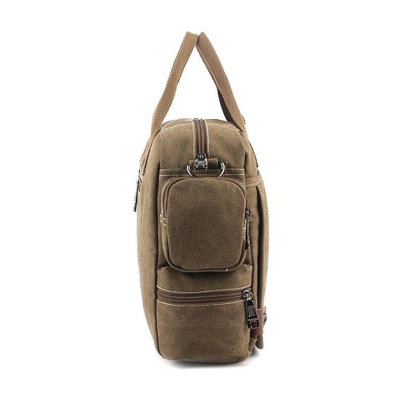 ombro ocasional sacolas, bolsa do Tamanho : 14 Polegadas