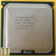 AMD Ryzen 7 1700 R7 3.0 GHz Eight-Core CPU Processor YD1700BBM88AE Socket AM4