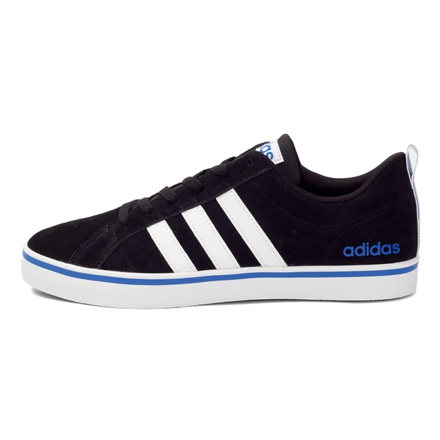 best service 815ff 6fa47 Original New Arrival Adidas NEO Label Pace Plus Mens Skateboarding Shoes  Sneakers