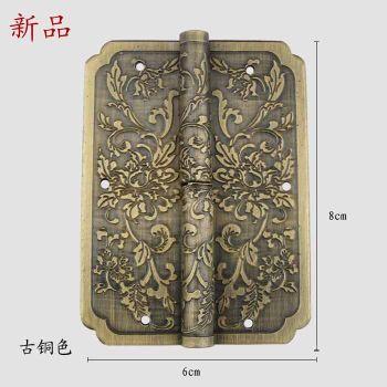 Петли для мебели из Китая
