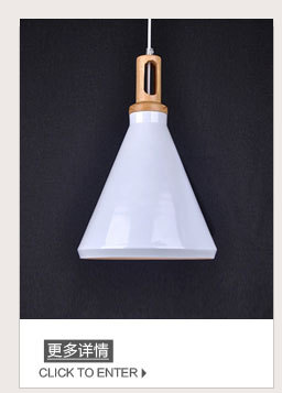 Foreign trade manufacturers selling european style lights bar lamp 02 03 04 aloadofball Gallery