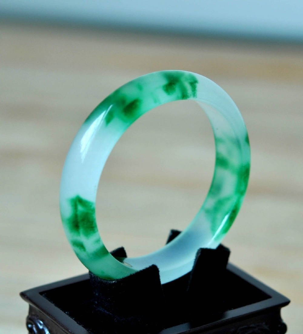 Resultado de imagen para natural jade blue
