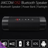 JAKCOM OS2 умный уличный динамик  Лидер продаж  радиоприемник as dab  fm-тюнер  usb портативные проигрыватели
