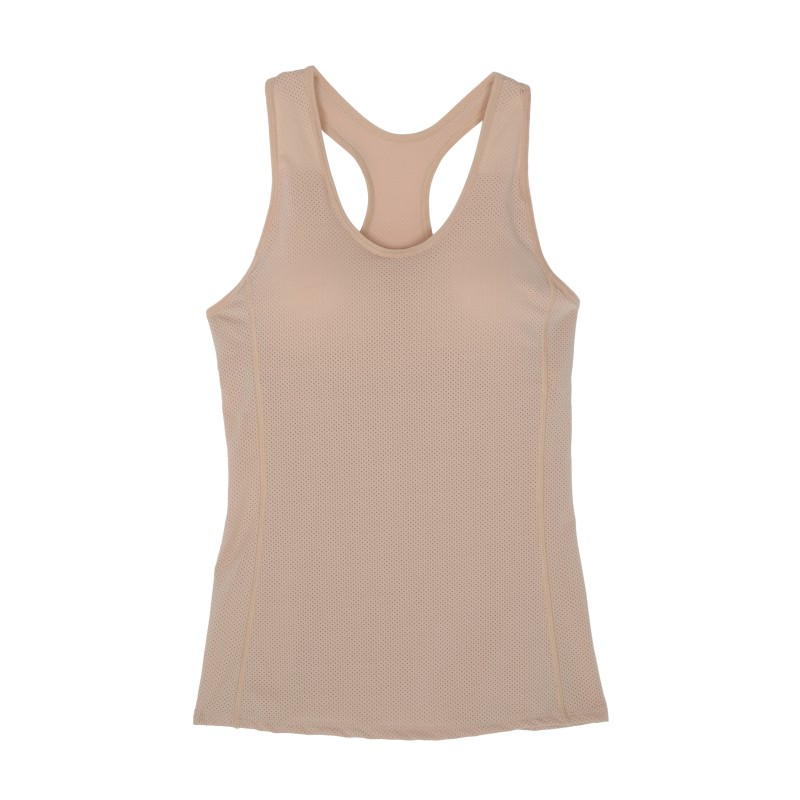 Comfortable Sport Quick Dry Sleepwear Women Summer Sports Shirts Yoga Fitness Vest Tops Tank Padded Stretch Blouse 456