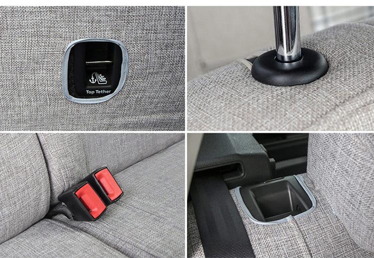 SU-HYLA001B seat set cover cushion (4)