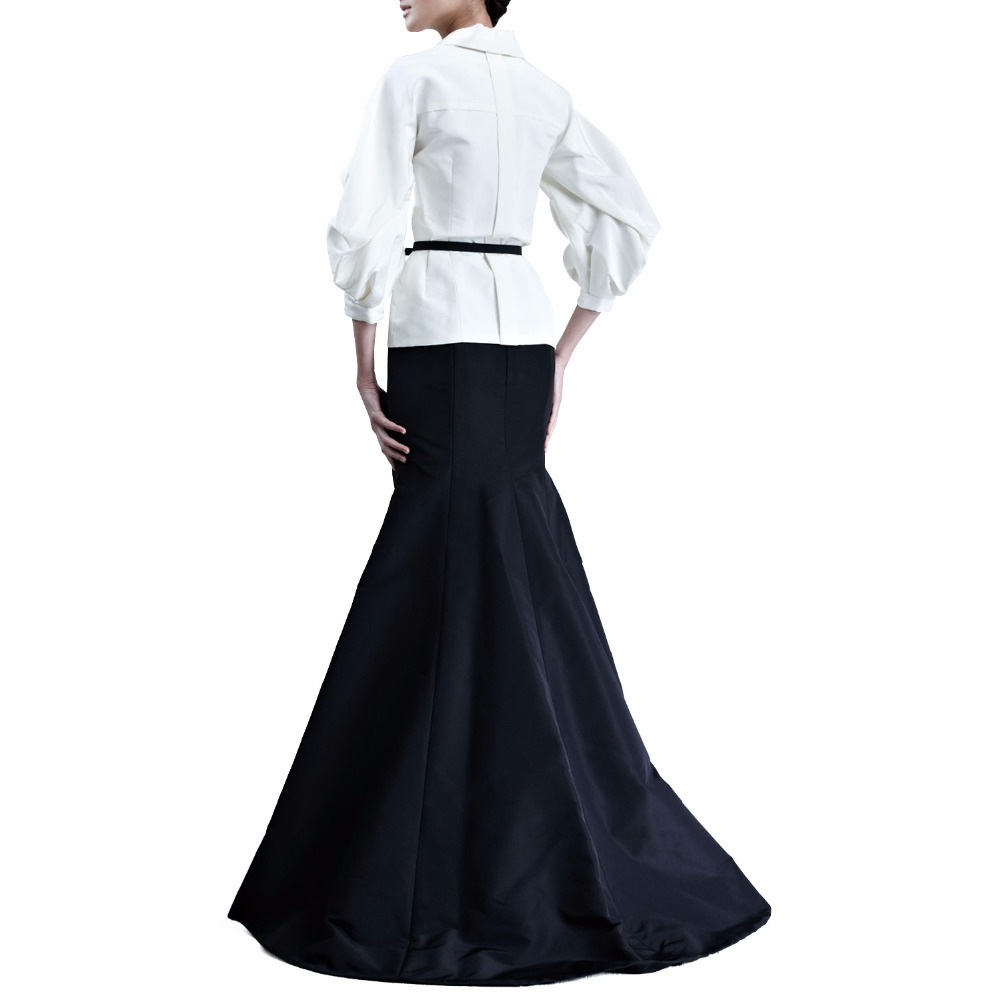 Compare Prices on Black Full Skirt- Online Shopping/Buy Low Price ...