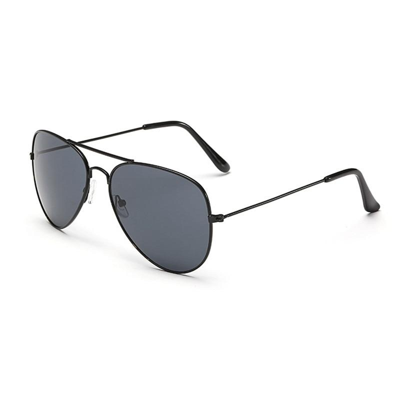 mirrored aviator sunglasses womens o43v  mirrored aviator sunglasses womens
