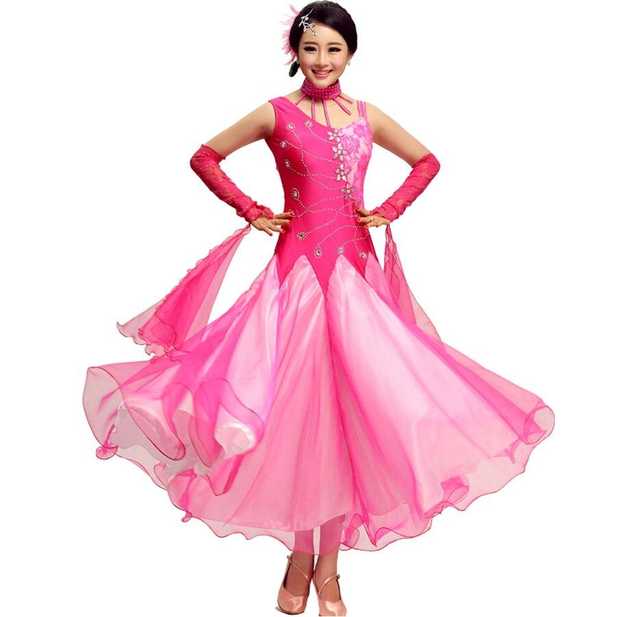 long dress lulu singer