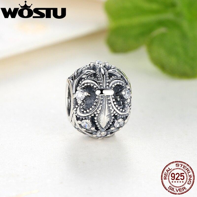 Fleur De Lis Charm Bracelet: Aliexpress.com : Buy New Arrival 925 Sterling Silver Fleur