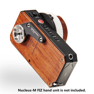 Image 3 - Tilta jądra M jednostka ręczna FIZ Arri standardowych rozeta Adapter do TILTA jądra M