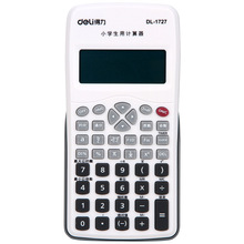 10 Digits Scientific scientific calculator AAA+ Battery scientific calculator Free Shipping