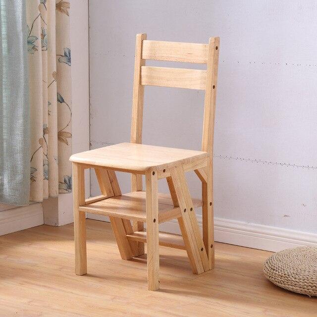 C Cross back dining chairs 5c64f24c88b3b
