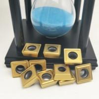 הפיכת כלי חיתוך 100pcs SPMG07T308 DG TT9080 SPMG 07T308 קרביד הכנס הפיכת כלי חריטה CNC גַיֶצֶת חיתוך חריץ כלי (2)