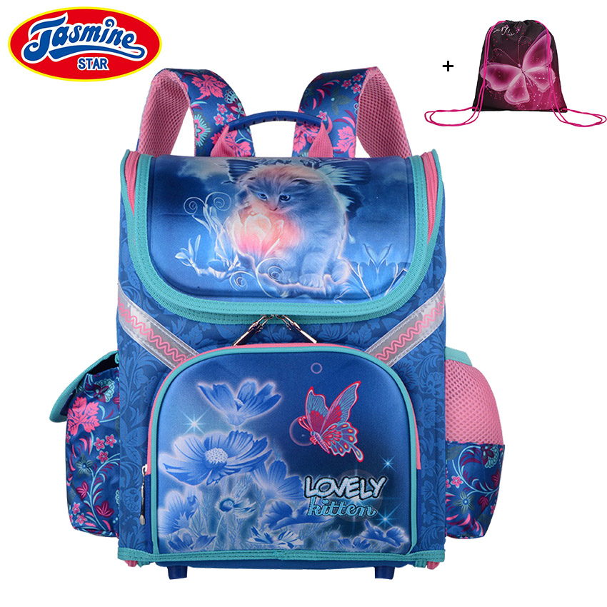 jasminestar-children's-backpack-grade-1-3-6-new-boys-school-bags-orthopedic-satchel-cartoon-school-backpack-for-girls-schoolbag