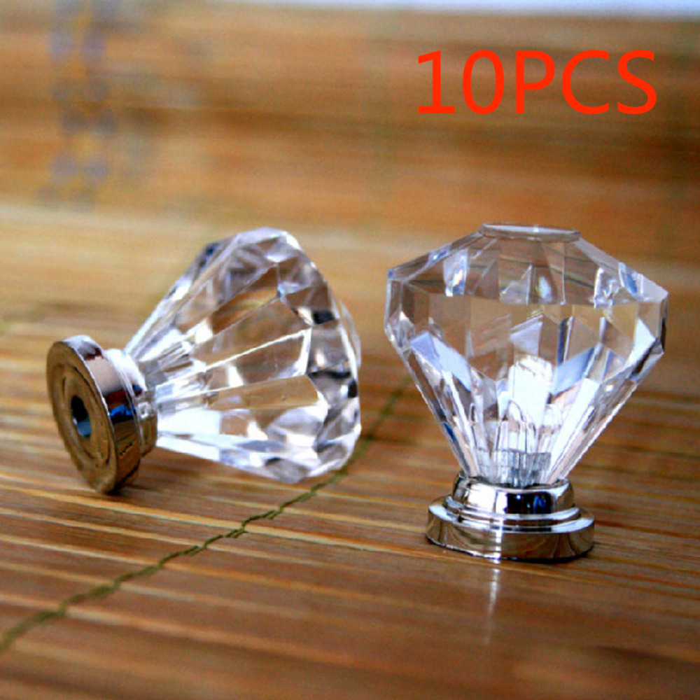 Glass Kitchen Cabinet Pulls Glass Kitchen Cupboards Promotion Shop For Promotional Glass