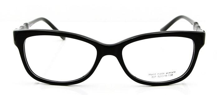 Luxury Eyeglass Frames   (12)