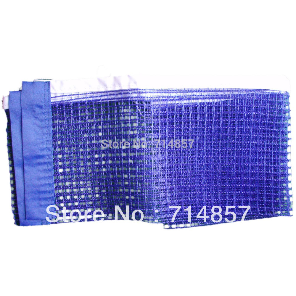 Hot Sale Original Eacheng JH-C002 table tennis net