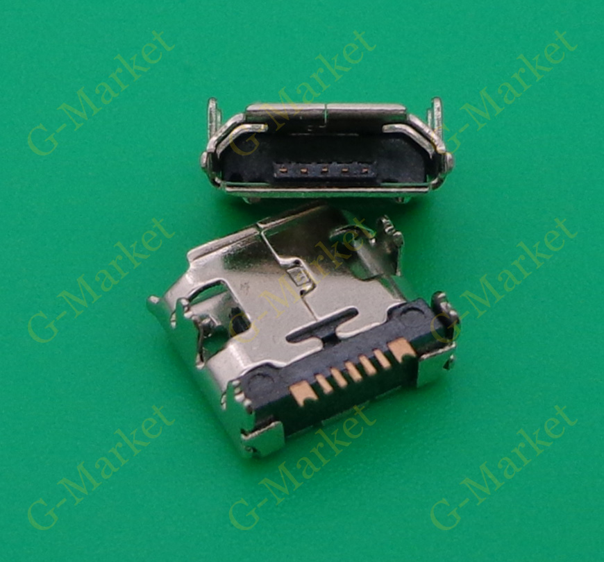 GT-S6102 USB DRIVER FOR MAC