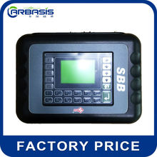New product SBB KEY PROGRAMMER Diagnostic Tool with high quality and best price wholesale