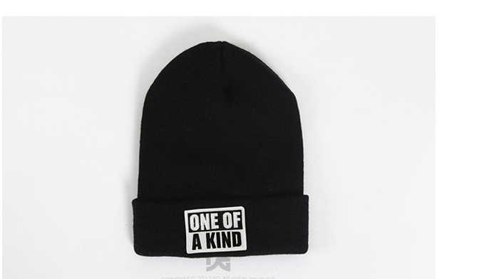 0dd7a92af6f ... 2018 Winter Hats for women New Beanies Knitted Solid Cute Hat Girls  Autumn Female Beanie Caps ...