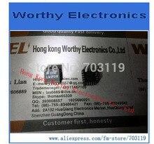 Free   shipping     10PCS/LOT    LM3914V/NOPB   LM3914V    LM3914    IC DRIVER DOT BAR DISPLAY 20PLCC