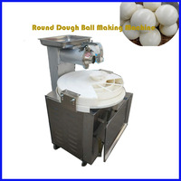 Free shipping pizza dough roller machine/dough divider for sale/dough divider price/Dough cutter machine for sale