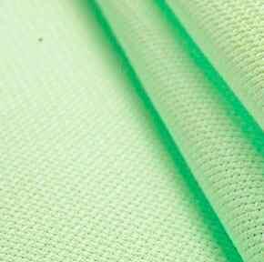 ONEROOM 綿 100% 14CT 刺繍/クロスステッチ生地キャンバス相田布---任意のサイズに