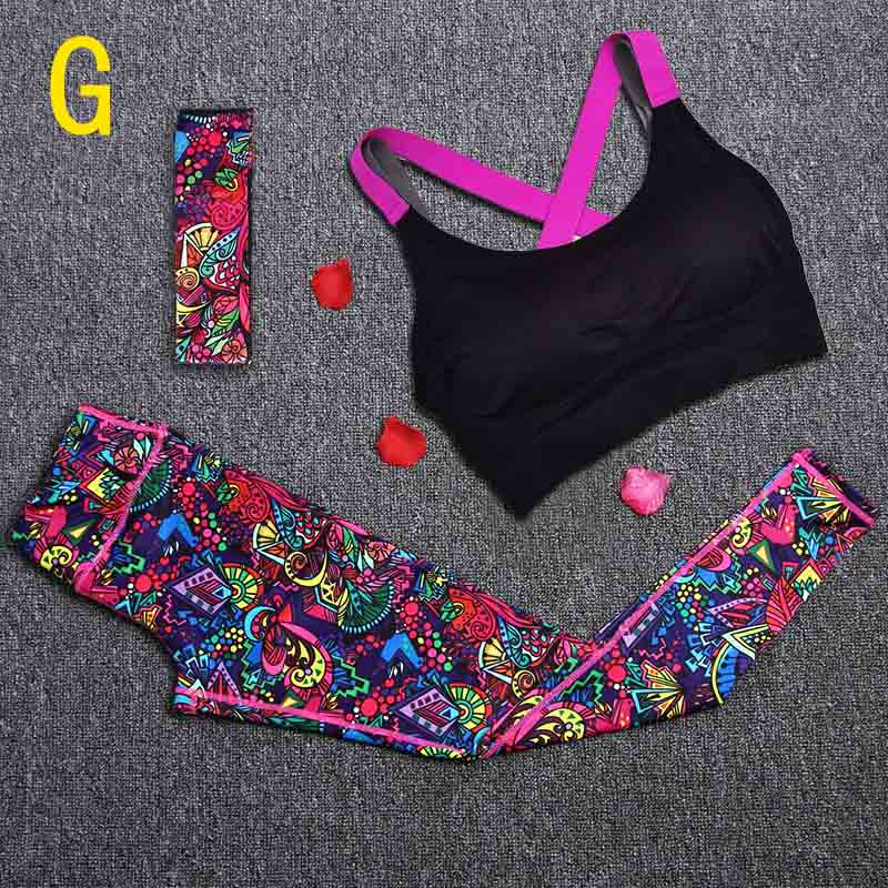 women yoga set (2)
