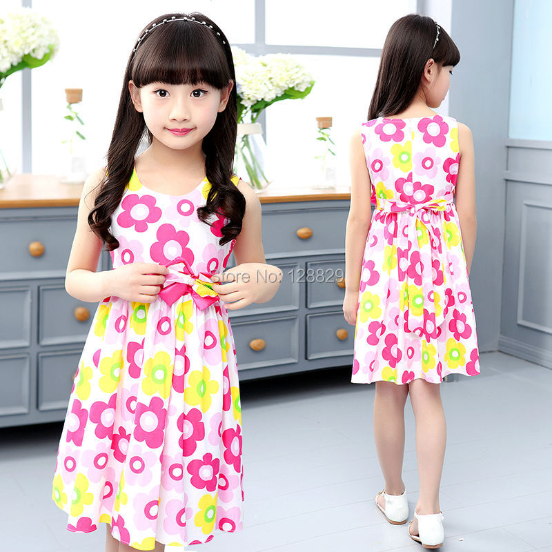 Summer Dresses (12)