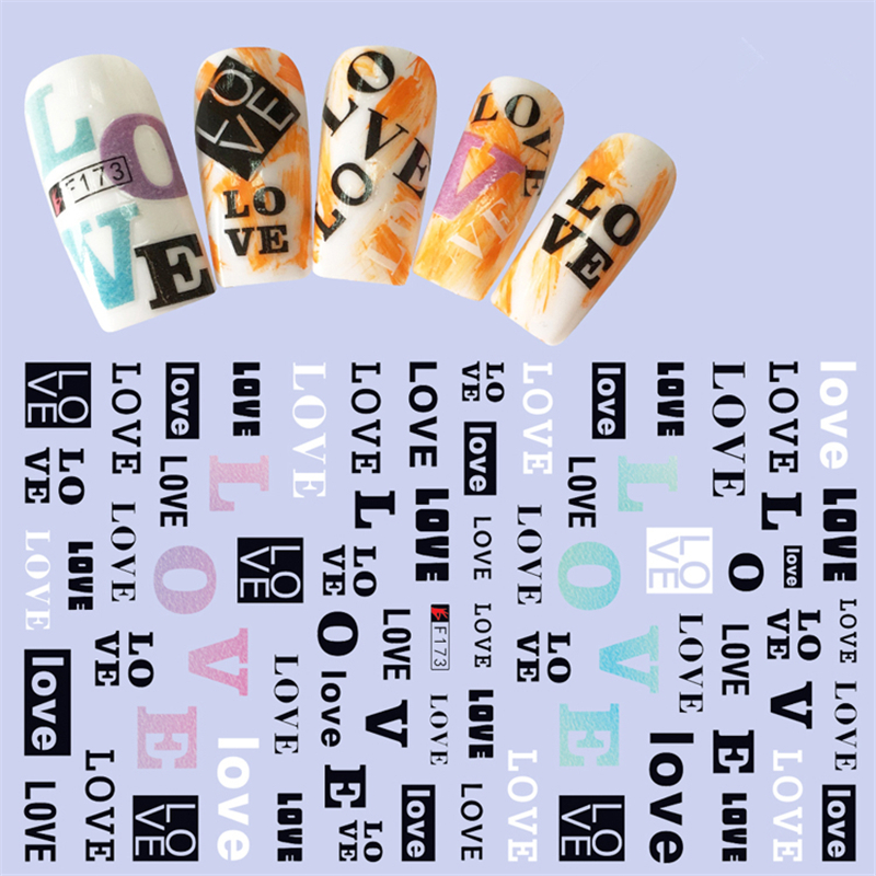 Water Bottle 3 Pcs//Pack Vinyl Sticker for Cars Laptops Torii //// I Love Japan Stickers Trucks Fridge