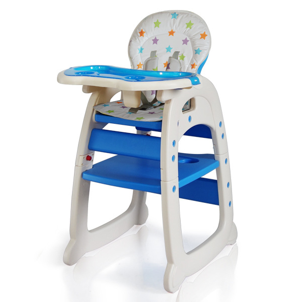 Fabulous Baby Infant Chair Chair Foot High Chair Chair Baby Eat Caraccident5 Cool Chair Designs And Ideas Caraccident5Info