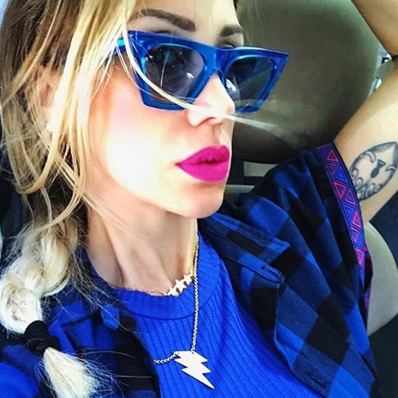 2018-Retro-Cat-Eye-Women-Sunglasses-Female-Sun-glasses-Brand-Designer-Glasses-Men-Blue-Red-oculos (1)