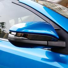 Автомобильная крышка welkinry для toyota highlander kluger xu50