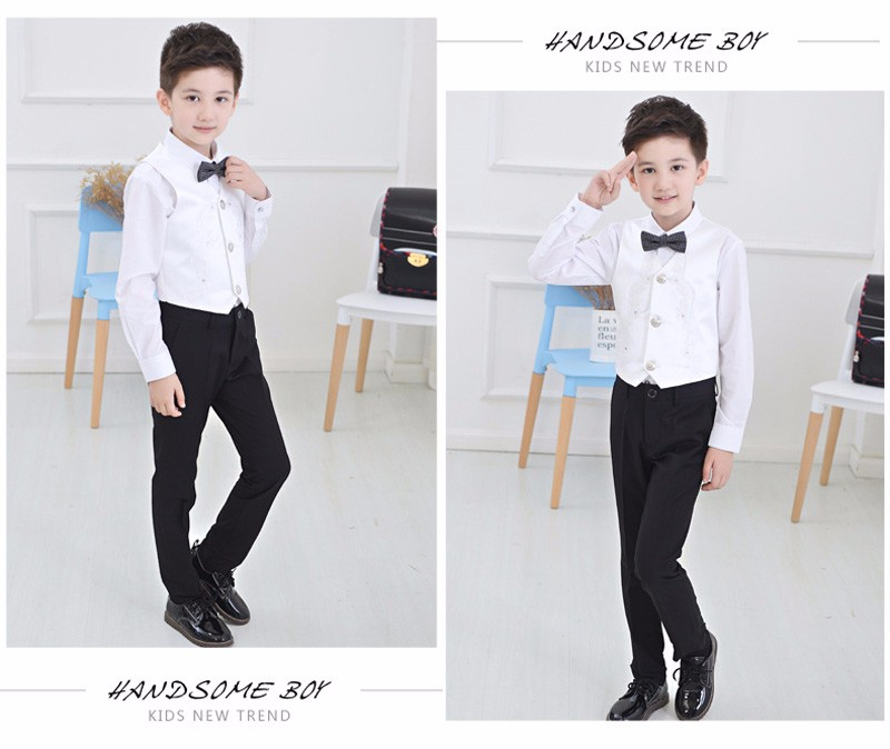 boys formal set (9)